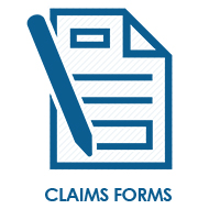 ClaimsForms