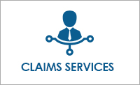 ClaimsServices